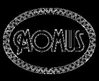 Logo Momus 200x163.png