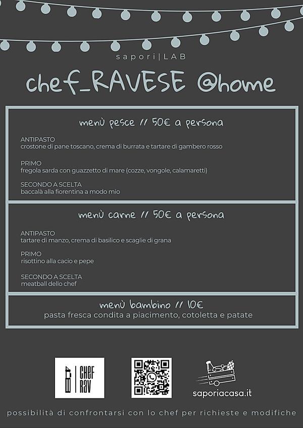 presenza chef (1).png