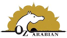 Logo oz arabian2 (1) 2.png