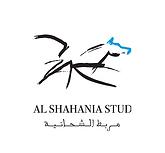 Logo Al Shahania.png