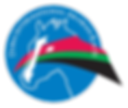 DIARS logo new PNG.png