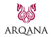 logo_arqana.jpg