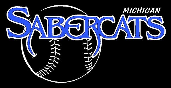 Sabercats 2021 (Black & Blue).jpg