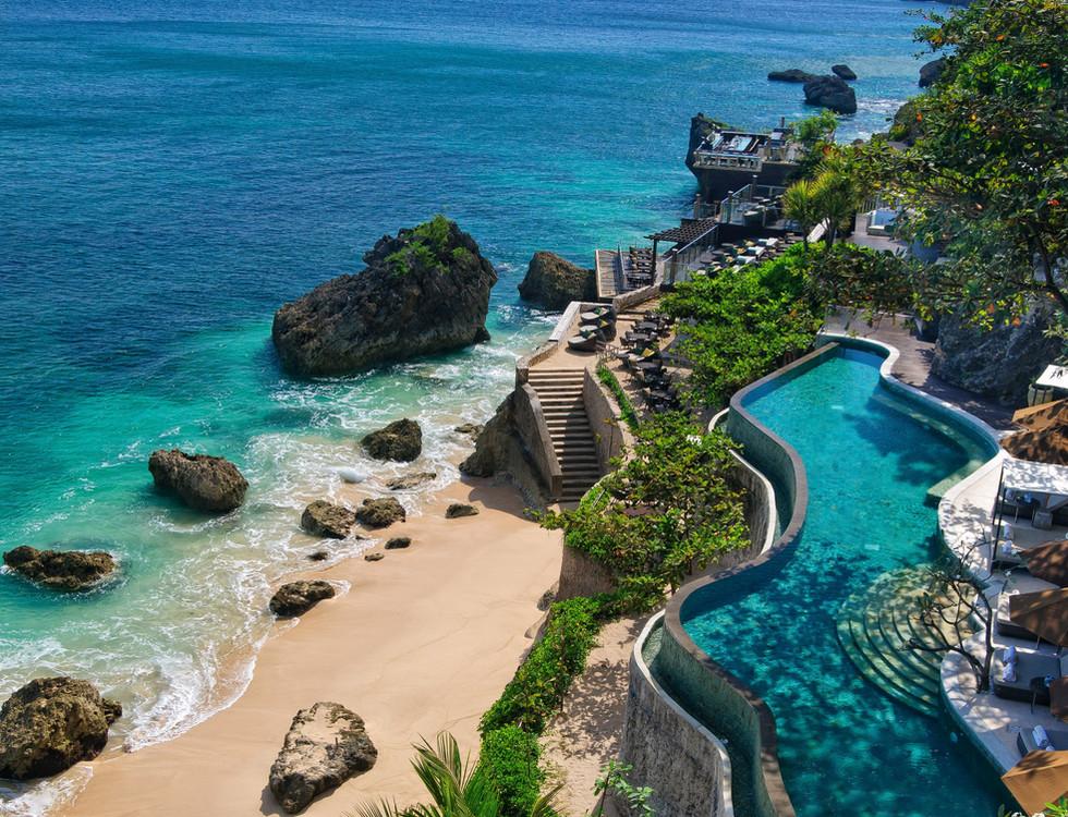 Ayana Resort-Spa 1.jpg