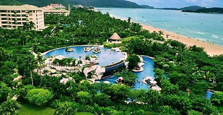 Resort Horizon 1.jpg