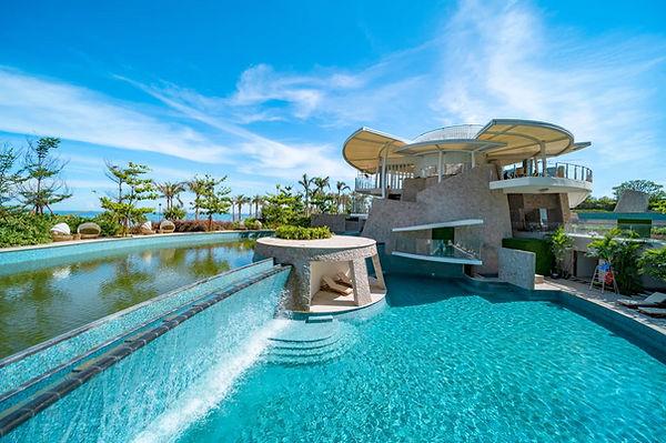 Shuangyuewan Resort R3.jpg