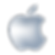 wholesale apple iphone spare parts
