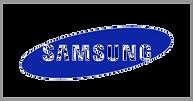 samsung logo.samsung 6 edge plus, סמסונג,לוגו סמסונג,מכשירי סמסונג מהיבואן לצרכן ביבוא מקביל