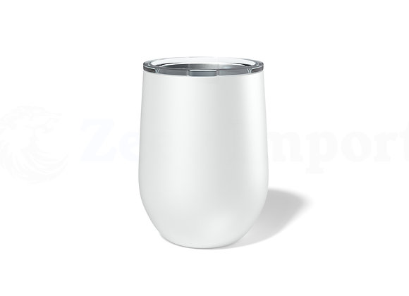 כוס תרמית למוצרי פרסום