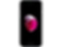 APPLE IPHONE 7 WHOLESALE 26MOBILW