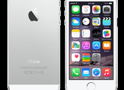 IPHONE 5S 32GB אייפון
