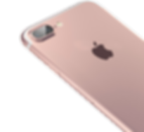 apple iphone 7 plus rose gold 26mobile wholesale mobile phone