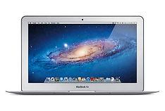 apple macbook air, אפל מקבוק אייר,מחשב נייד אפל מקבוק אייר