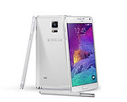 NOTE 4, GALAXY NOTE 4,SAMSUNG NOTE 4, SAMSUNG GALAXY NOTE 4, גלקסי נוט 4,סמסונג גלקסי נוט 4,סמסונג נוט 4