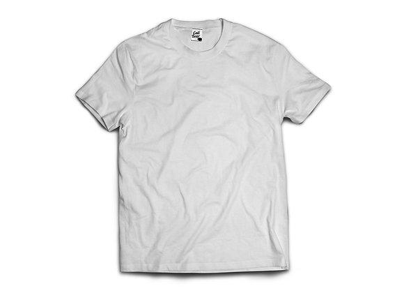 חולצות טי שירט להייטק