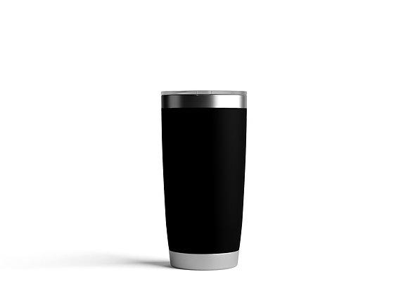כוס תרמית יוקרתית שומרת קור וחום