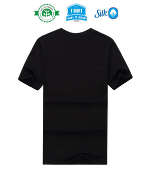 הדפסה על חולצות