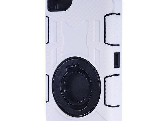 HXKHD 4/4S כיסוי לאייפון