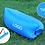 Thumbnail: LAZY AIR SOFA ספה מתנפחת לים