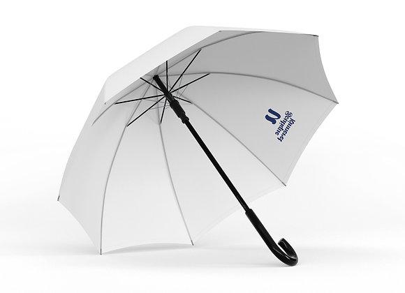 מטריות ממותגות לכנסים