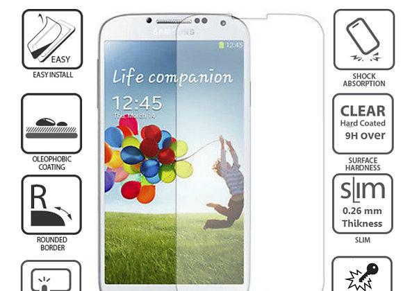 Samsung S3 מגן זכוכית לגלקסי