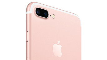iphone 7 plus rose gold 26mobile wholesale mobile phone