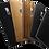Thumbnail: 1+ OnePlus 2 Mobile phone 16GB SIMFREE UNLOCKED