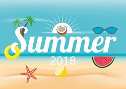 """מוצרי פרסום וקד""""מ קיץ 2018"""