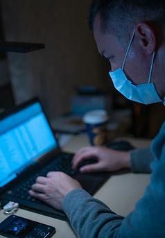 מסיכות רפואיות וירוס קורונה.jpg