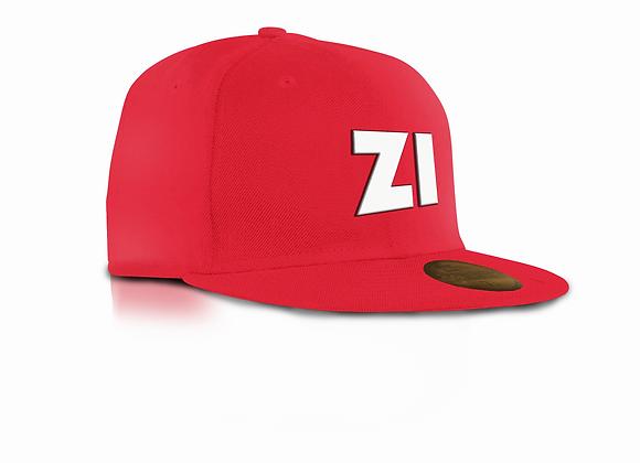 כובע בייסבול איכותי בהתאמה אישית
