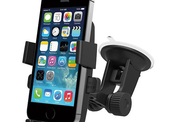 ONE TOUCH זרוע לרכב אייפון