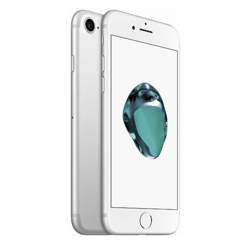 APPLE IPHONE 7 32GB SIM FREE UNLOCKED
