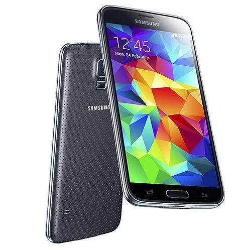 SAMSUNG GALAXY S5 G900F 16GB SIM FREE