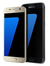 26mobile wholesale samsung galaxy s7 & s7 edge