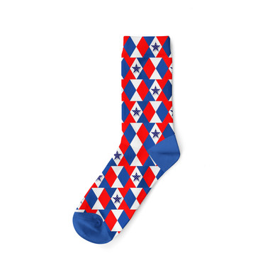The_Socks_&_Co_Patriot_גרביים ארוגות.jpg