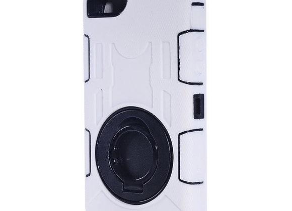 HXKHD 5/5S כיסוי לאייפון