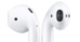 apple new ipohne 7 and iphone 7 plus airpods at wholesale prices at 26mobile.com
