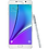 Thumbnail: SAMSUNG GALAXY NOTE 5 32GB