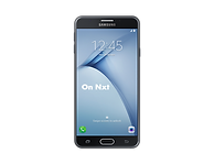 samsung galaxy on nxt wholesale