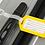 Thumbnail: פי וי סי עם לוגו חברה PVC תג מזוודה