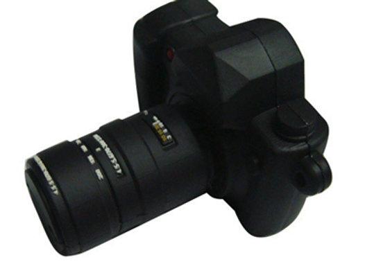 דיסק און קי צורני בצורת מצלמה