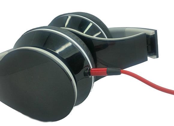 PRO STEREO אוזניות