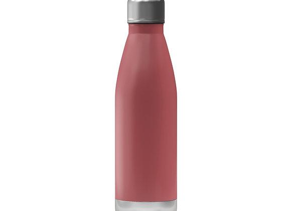 בקבוק טרמי ממותג