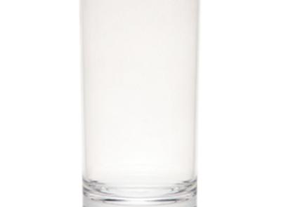 כוס הייבול פוליקרבונט   מוצרי פלסטיק למסעדות וברים