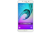 wholesale samsung galaxy a9