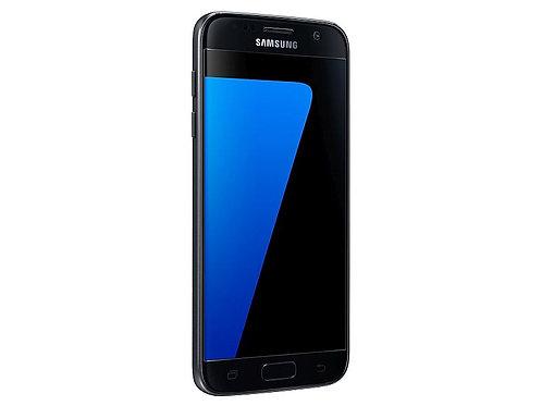 SAMSUNG GALAXY S7 32GB DUAL SIM CARD