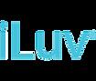איילוב,ILUV, כיסוי לטלפון סלולרי איילוב ניו יורק ביבוא מקביל