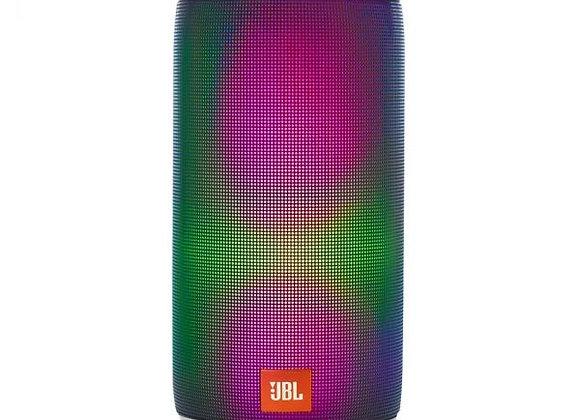 JBL-HARMAN PULSE2 רמקול נייד בלוטוס