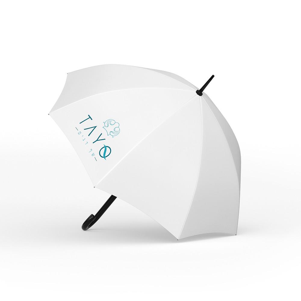מטריות ממותגות ככלי לפרסום וקידום מכירות
