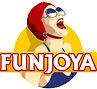 FUNJOYA-logo